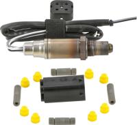 Oxygen Sensor 15727