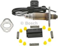 Oxygen Sensor 15728
