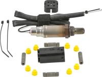 Oxygen Sensor 15729