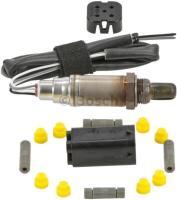 Oxygen Sensor 15732