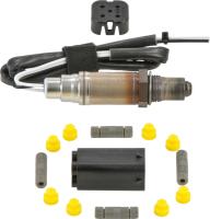 Oxygen Sensor 15735