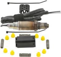 Oxygen Sensor 15738