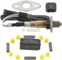 Oxygen Sensor 15739