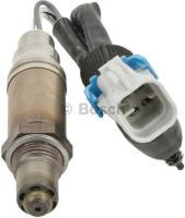 Oxygen Sensor 15896