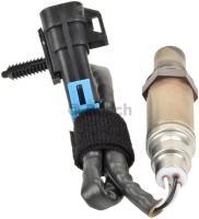 Oxygen Sensor 15899