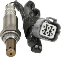 Oxygen Sensor 15930