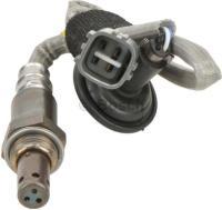 Oxygen Sensor 15972