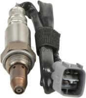 Oxygen Sensor 15974
