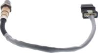 Oxygen Sensor 16239