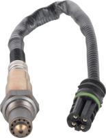 Oxygen Sensor 16421