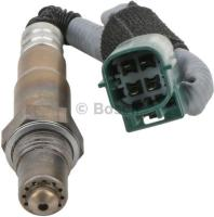 Oxygen Sensor 16513