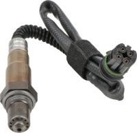 Oxygen Sensor 16808