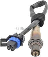 Oxygen Sensor 16938