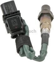 Oxygen Sensor 17016