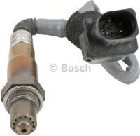 Oxygen Sensor 17039