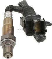 Oxygen Sensor 17204