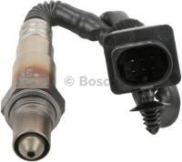 Oxygen Sensor 17212
