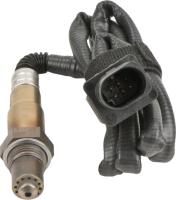 Oxygen Sensor 17215
