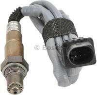 Oxygen Sensor 17216