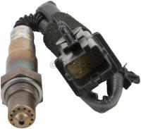 Oxygen Sensor 17264