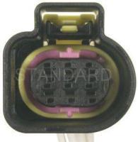 Oxygen Sensor Connector S1419