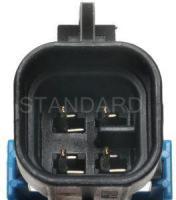 Oxygen Sensor Connector S817