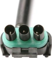 Oxygen Sensor ES10005