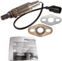 Oxygen Sensor ES10392