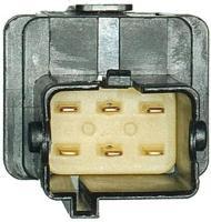 Oxygen Sensor ES10923