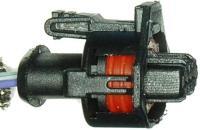 Oxygen Sensor ES20011