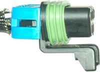 Oxygen Sensor ES20012