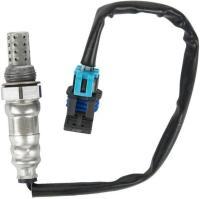 Oxygen Sensor ES20113