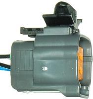 Oxygen Sensor ES20123