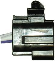 Oxygen Sensor ES20145
