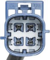 Oxygen Sensor ES20161