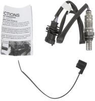 Oxygen Sensor ES20416