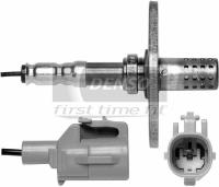 Oxygen Sensor 234-1053