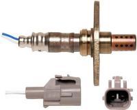 Oxygen Sensor 234-2058
