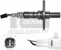 Oxygen Sensor 234-4051