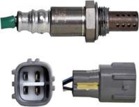 Oxygen Sensor 234-4195