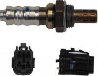 Oxygen Sensor 234-4237
