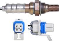 Oxygen Sensor 234-4252