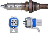Oxygen Sensor 234-4256