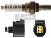Oxygen Sensor 234-4274