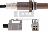 Oxygen Sensor 234-4305