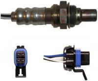 Oxygen Sensor 234-4348