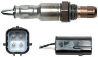 Oxygen Sensor 234-4380
