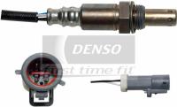 Oxygen Sensor 234-4401