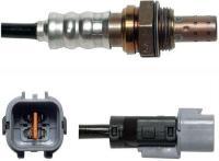 Oxygen Sensor 234-4436