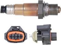 Oxygen Sensor 234-4527